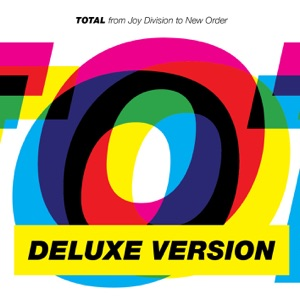 Total (Deluxe Version)