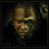 """Welcome to the Jungle - Franco """"El Gorilla"""""""