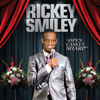 Open Casket Sharp - Rickey Smiley