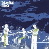 Tamba Trio - Beira-Mar