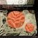 Pingo Pingando (A Mùsica de Tom Jobin) - Antonella Montrasio & Max De Aloe Quartet
