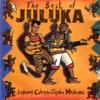 Impi - Johnny Clegg & Juluka