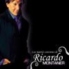 Ricardo Montaner - Tan Enamorados ilustración