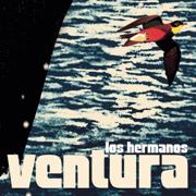Ventura - Los Hermanos - Los Hermanos