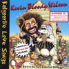 Darlin', I'm so Horny - Kevin Bloody Wilson