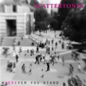 ScatterTones - Higher Ground