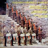 Hungarian Historical Marches (Hungaroton Classics)