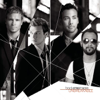 Backstreet Boys - Inconsolable artwork