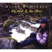 Alice Di Micele - Promise Of the Sun