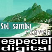Sol, Samba e Cerveja - EP