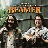 Keola Beamer - Lei Aloha, Lei Makamae