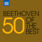 50 of the Best: Beethoven