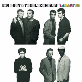 Laughter de ian dury the blockheads the blockheads laughter ian dury solutioingenieria Choice Image