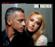 Eros Ramazzotti & Anastacia I Belong to You (Il Ritmo Della Passione) - Eros Ramazzotti & Anastacia