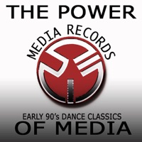 Dancing through the night by sharada house gang for Early 90s house music