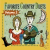Favorite Country Duets, Vol. 2