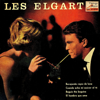 Les Elgart and His Dance Orchestra - Beguin The Beguine  arte