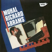Muhal Richard Abrams - The New People