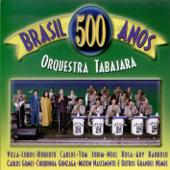 [Download] Aquarela do Brasil MP3