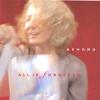 All Is Forgiven - Ashana