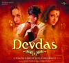 Devdas (Original Motion Picture Soundtrack) - Ismail Darbar
