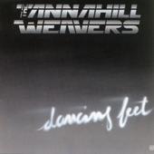 The Tannahill Weavers - Wild Mountain Thyme