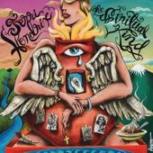 Terri Hendrix - Pastures of Plenty
