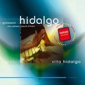 Giovanni Hidalgo - Trópica