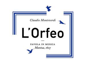 Claudio Cavina & Ensemble La Venexiana - Monteverdi: L'Orfeo
