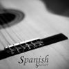 Guitar Music - Spanish Guitar Music - Instrumental - Spanish Guitar Music