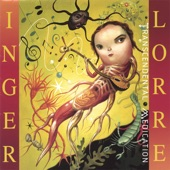 Inger Lorre - She's Not Your Friend