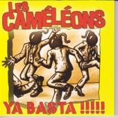 Les Cameleons - Comme s'il en pleuvait