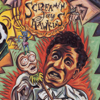 I Put a Spell On You - Screamin' Jay Hawkins