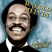 Harold Melvin - The Love I Lost
