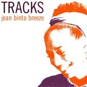 Jean Binta Breeze - Nanny