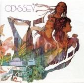 Odyssey - Easy Come, Easy Go / Hold De Mota Down
