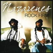 Nazarenes - Song of Mother Earth
