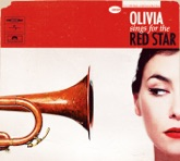 Olivia Sings for the Red Star (feat. Olivia Ruiz) - EP