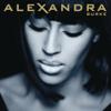 Hallelujah - Alexandra Burke mp3
