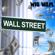 Wall Street - Wig Wam