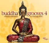 Buddha Grooves 4