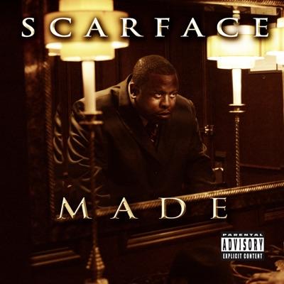 M.A.D.E. - Scarface