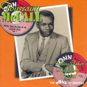 Toussaint McCall - Summertime