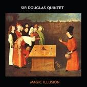 Sir Douglas Quintet - Bacon Fat