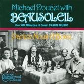 Michael Doucet - Le bozo two step (feat. BeauSoleil)
