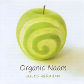 Organic Naam