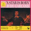 A Star Is Born - Judy Garland