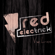 Red Electrick - Vine Lady