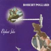 Robert Pollard - Johnny Optimist