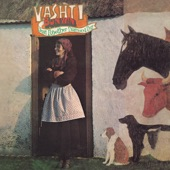 Vashti Bunyan - Winter Is Blue